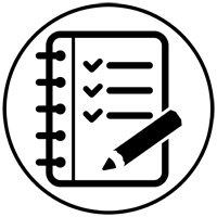 project_managment_list_icon